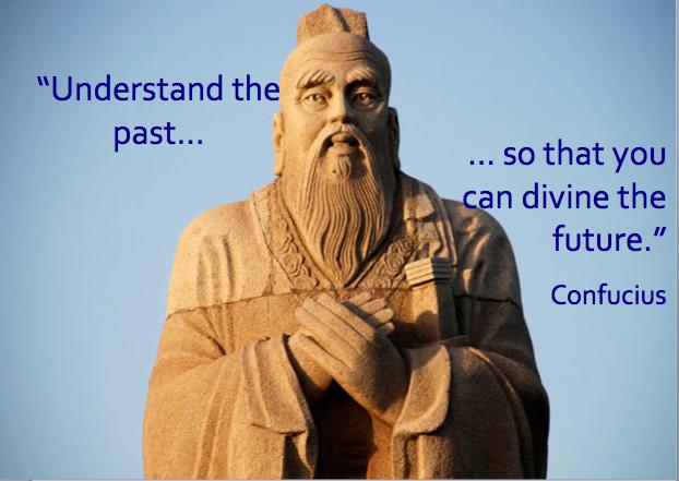 Confucius-past-future.png