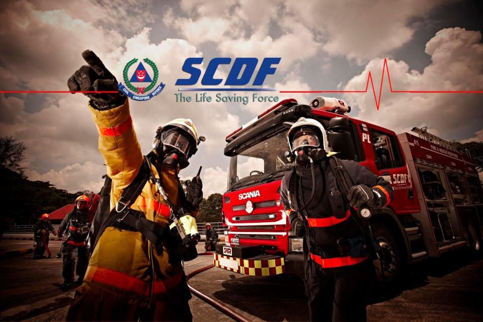 SCDF-photo.jpg