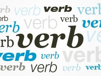 Is strategic thinking a noun or a verb?