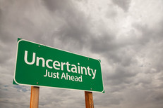 Dealing with uncertainty with the hypothesis-driven process