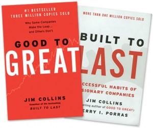jim-collins-books.jpg