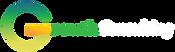 gct-transparent-logo-cropped-min (1).png