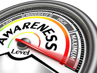 4 steps to develop greater situational awareness and increasing strategic-ness