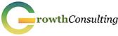 GCA_logo.png