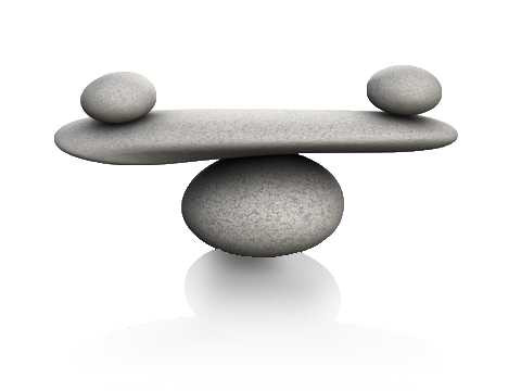 Image from wellbebalance.com