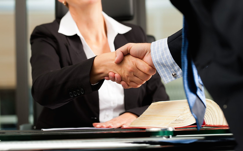 negotiation-shake-agreement.jpg