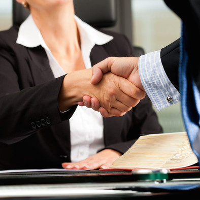 When negotiation does not have to be a struggle