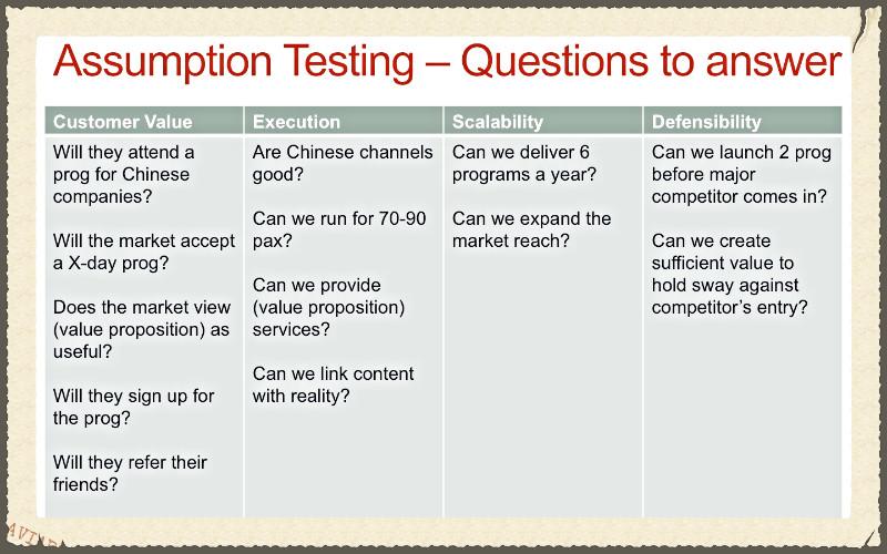 4-Tests-Example_edited.jpg