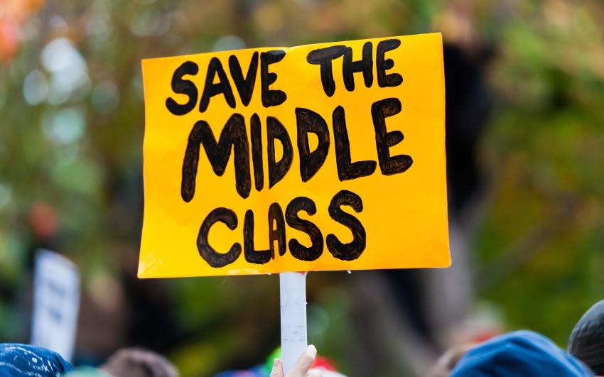 middle-class.jpg