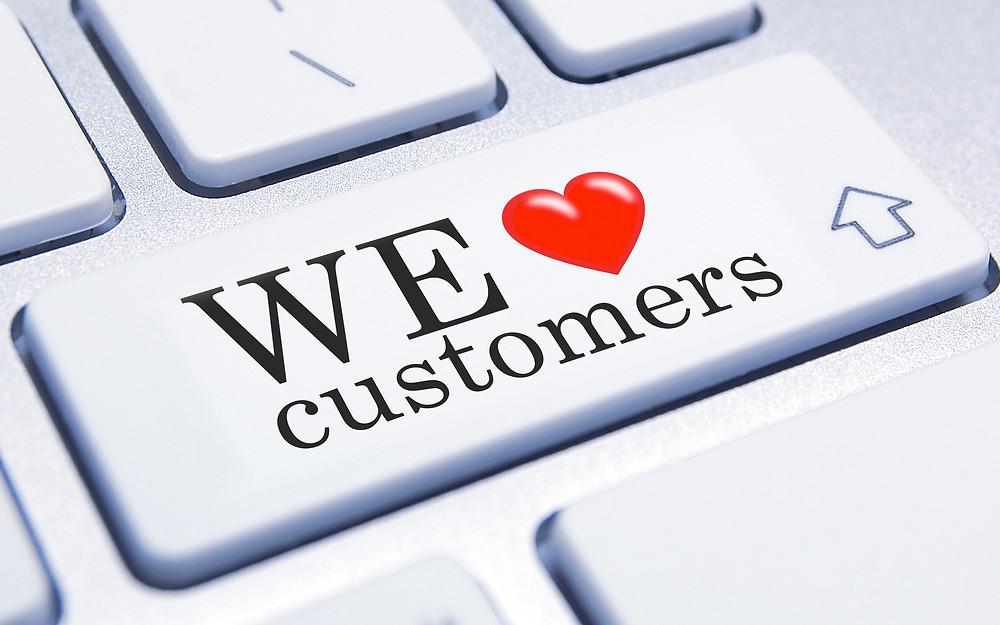 we-love-customers.jpg
