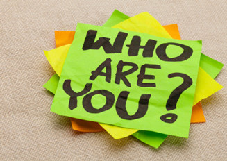 How much do you know yourself, and what does that mean?
