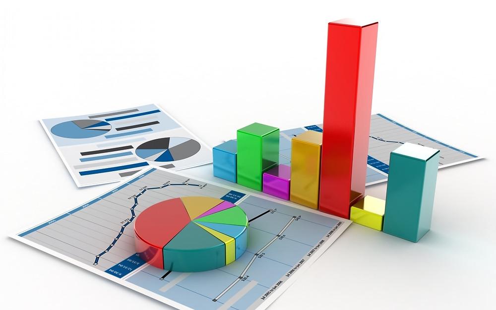 performance-metrics.jpg