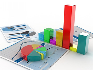 Performance metrics help keep businesses moving smoothly along