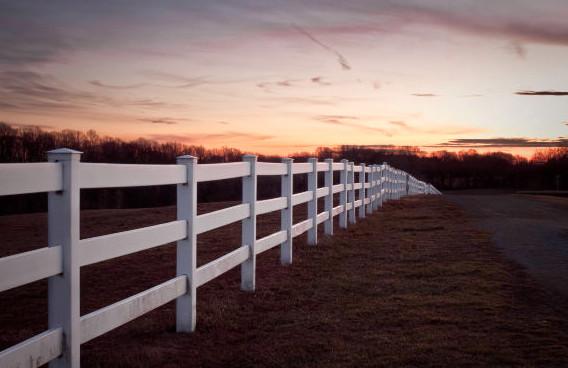 boundaries-fence.jpg