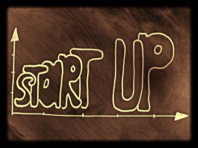 startup_edited.jpg