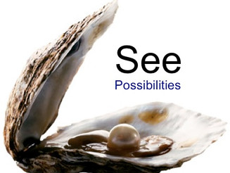 See possibilities in your people
