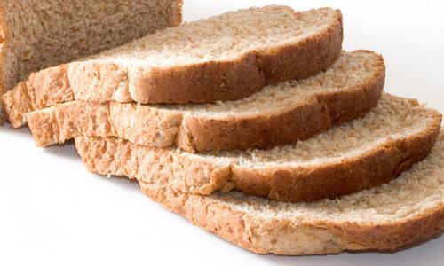 slicedbread.jpg