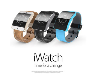 What the iWatch reviews tell us about new product launches