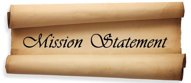 mission-statement-scroll.jpg