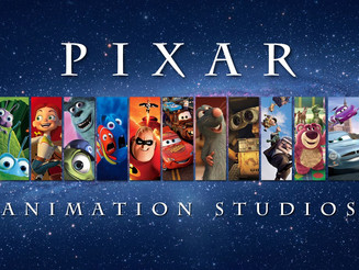 How Pixar makes the perfect pitch and totally nails their strategic thinking process
