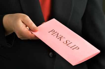 pinkslip.jpeg