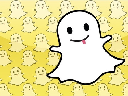 6 Easy Ideas from Snapchat That You Too Could Use to Grow Your Business
