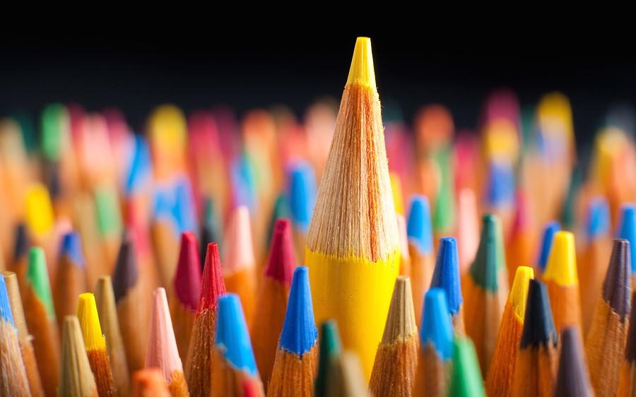 colored-pencils-success.jpg