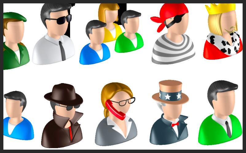 icons-people_edited.jpg