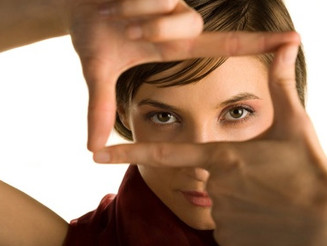7 perspectives to see your situation differently