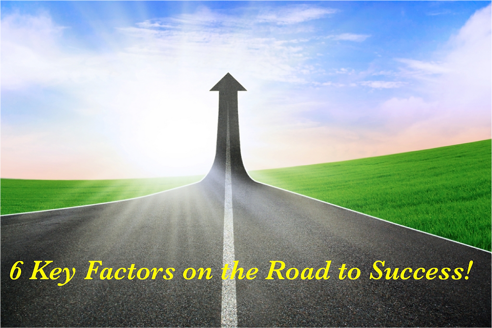 6-key-factors-road-success.png