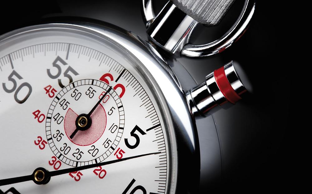 stopwatch-big.jpg