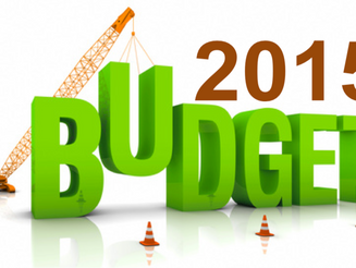 The Singapore 2015 Budget – its impact on local businesses
