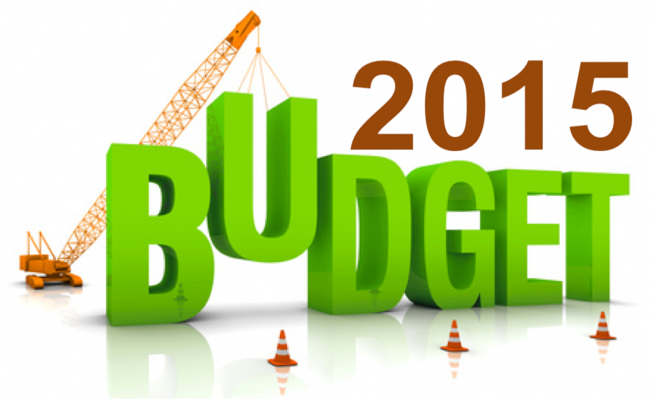 Budget-2015.png