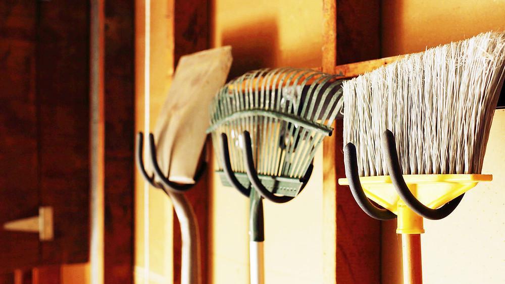 broom-rake-shovel.jpg
