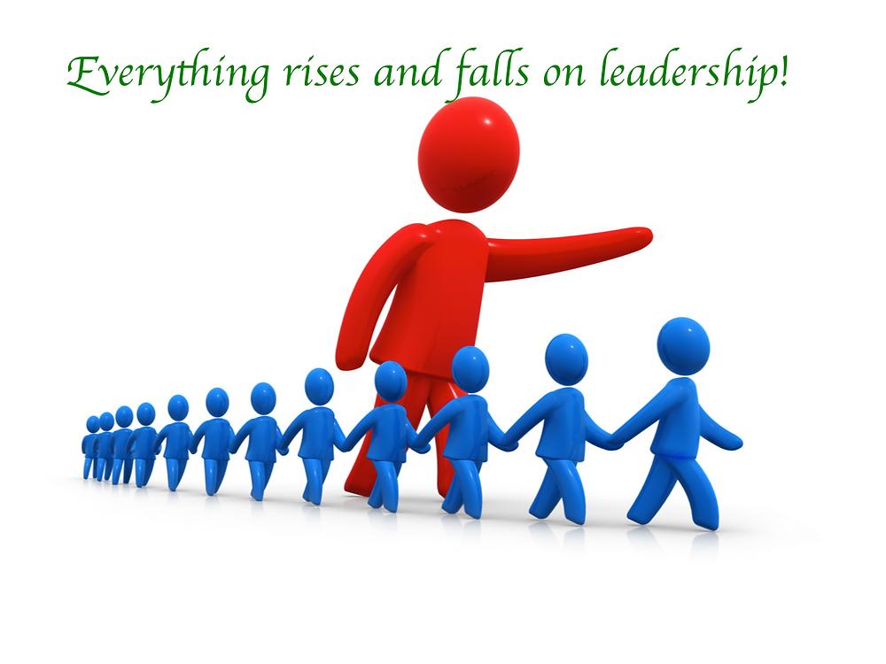 leadership-rise-fall.png