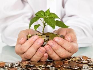 What investments should I go into? A strategic discussion…