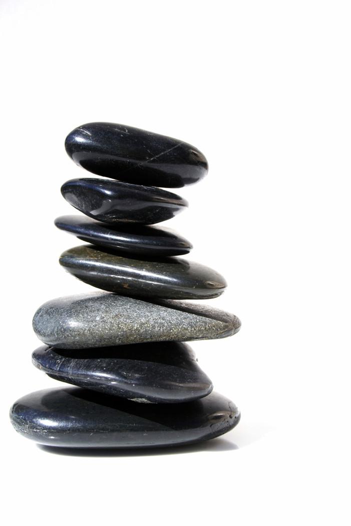 granite stones.jpg