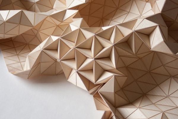 wooden-textile-min.jpg