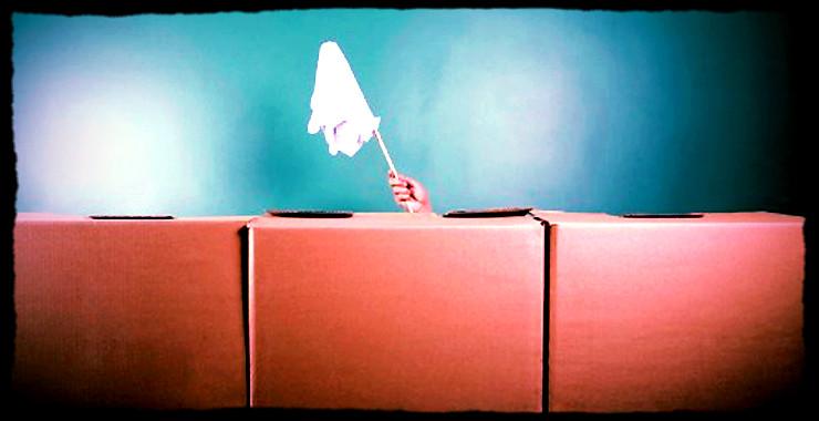waving-white-flag_edited.jpg