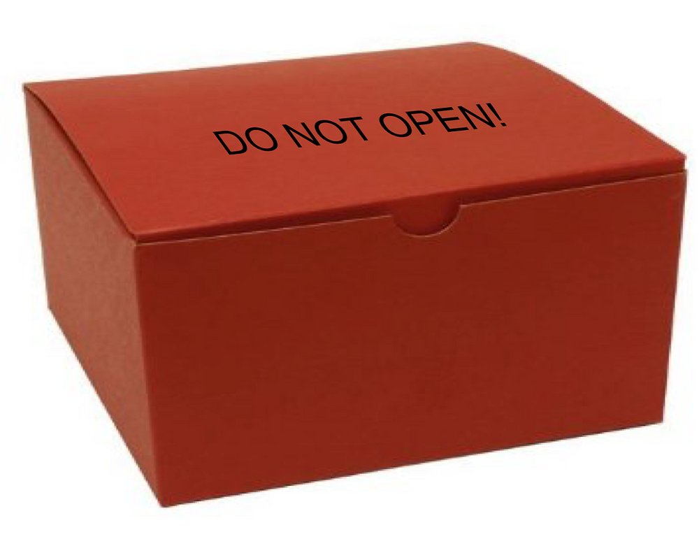 Do-Not-Open-Box.png