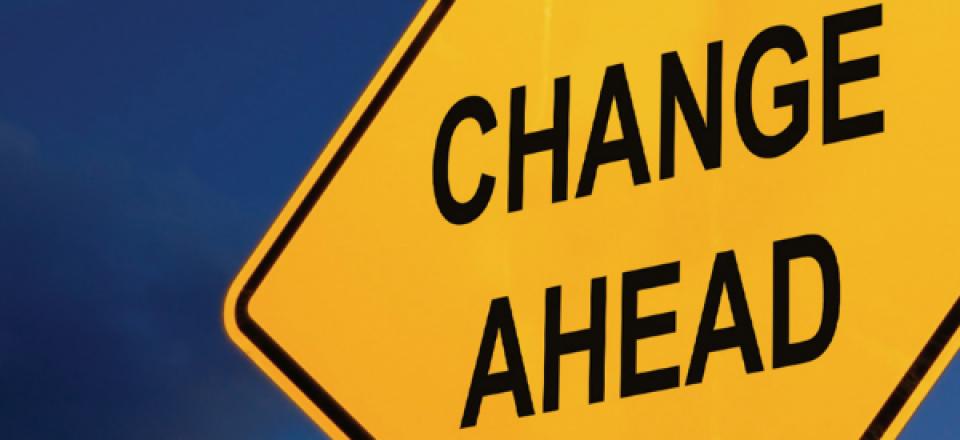 change-ahead2.png