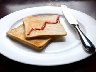 4 warning signs your culture is eating your organisation for breakfast, lunch and dinner