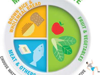 How the Health Promotion Board nailed its new healthy regimen through smart change management