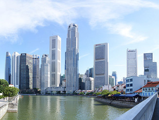 SMEs face a lot of challenges in Singapore – but there are solutions!
