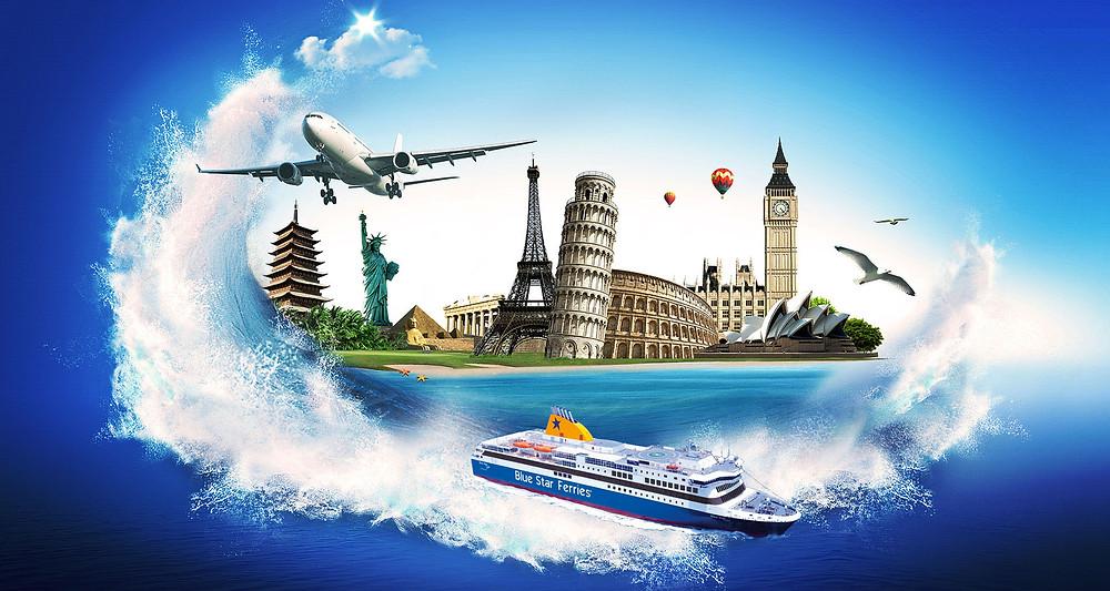 Travel-Agency.jpg
