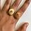 Thumbnail: Shiva's Eye Rings