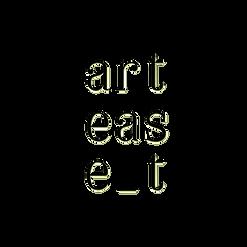 artease-t-b-t_edited.png