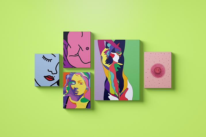 canvas-prints.png