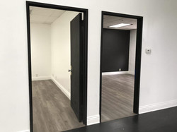 WOR/OFFICE ROOMS