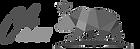 ca.gov-portal-logo-bear.png